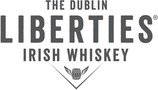 Liberties Whiskey Distillery