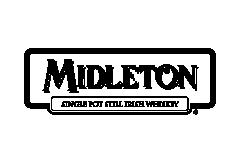Midleton Whiskey Distillery
